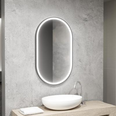 Nya Speglar med LED